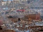 penampakan-kota-setelah-ledakan-di-pelabuhan-beirut.jpg