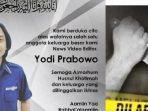 penampilan-terakhir-almarhum-editor-metro-tv-yodi-prabowo-oke.jpg