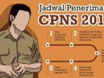 pendaftaran-cpns-2018_20180908_091445.jpg