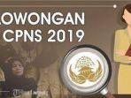 pendaftaran-cpns-201912.jpg