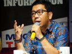 peneliti-indonesia-corruption-watch-icw-kurnia-ramadhana-nee.jpg