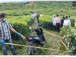 penemuan-mayat-di-kawasan-kebun-teh-kayu-aro.jpg