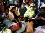 pengungsi-rohingya_20161212_191154.jpg