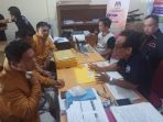 pengurus-dpc-hanura-kabupaten-belitung_20180715_204407.jpg