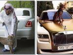 pengusaha-arab-saudi_20170711_191705.jpg