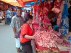 penjual-daging-sapi_20170619_142909.jpg