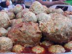 pentol-ceker-begal-di-food-festival-bandung-vol-24-di-plaza-tsm-bandung.jpg