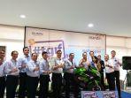 penyerahan-hadiah-kepada-pemenang-program-fiestapoin-di-pangkalpinang_20180313_142505.jpg