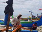 perahu-kater_20180113_164608.jpg