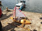 perahu-mini-sebagai-media_20180409_105145.jpg