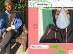 percakapan-umulkhayr-hussein_20180601_171556.jpg