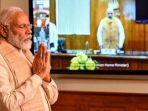 perdana-menteri-india-narendra-modi-okee.jpg