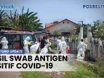 perempuan-positif-covid-19-swab-antigen-di-belitung-timur-meninggal-dunia.jpg