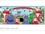 peringatan-hut-ri-oleh-google.jpg
