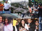 peristiwa-menggemparkan-di-indonesia_20161226_092955.jpg