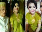 pernikahan-a-tajuddin-kammisi-dan-andi-fitriyani.jpg