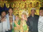 pernikahan-anak-belia-di-depan-bonto-marannu-kecamatan-uluere-kabupaten-bantaeng_20180901_211423.jpg