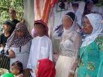 pernikahan-anak-perempuan-usia-14-tahun-dan-laki-laki-9-tahun-di-makassar.jpg