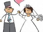 pernikahan-dini_20170202_161910.jpg