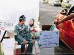 pernikahan-drive-thru-di-malaysia-1.jpg