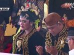 pernikahan-kahiyang-ayu-bobby_20171108_095723.jpg