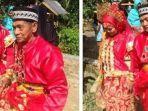 pernikahan-kakek-70-tahun-dan-gadis-muda-28-tahun-di-sulawesi-barat.jpg