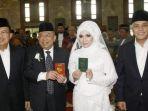 pernikahan-maruf-amin-dan-wury-di-tahun-2014-disaksikan-jusuf-kalla-dan-hatta-rajasa_20180810_235856.jpg