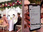 pernikahan-pasangan-pengantin-dengan-mahar-berupa-saldo-gopay-senilai-rp-10-juta.jpg