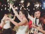 pernikahan-stefan_20161118_105629.jpg