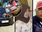 pernikahan-sulpaidah-berusia-36-tahun-dengan-m-alwi-dg-makkelo-berusia-66-tahun_20180810_073842.jpg