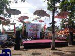 persiapan-festival-kuliner-manggar-2020.jpg