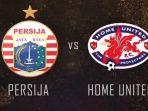persija-jakarta-vs-home-united_20180515_180346.jpg