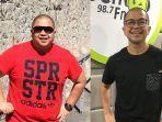 perubahan-penampilan-kemal-mochtar-setelah-satu-tahun-diet.jpg