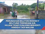 perumahan-billiton-regency-belitung-terendam-air-hujan-tidak-kunjung-berhenti-hingga-tadi-malam.jpg