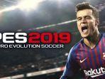 pes-2019-games-1.jpg