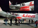 pesawat-lion-air-jt-687-di-bandara-internasional-supadio-pontianak_20180528_211903.jpg