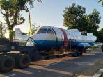 pesawat-n250-gatotkaca-jadi-koleksi-museum.jpg