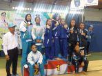 pesenam-putri-mendapatkan-medali-di-final-peralat-artistik-cabang-olahraga-senam.jpg