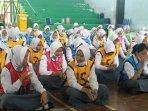 peserta-calon-peserta-paskibraka-2021-tingkat-kabupaten-di-gor-tanjungpandan-selasa-642021.jpg