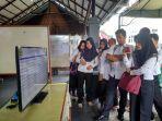 peserta-cpns-2019-lalu-saat-melihat-hasil-tes-skd-di-monitor-di-bkpsdm-kabupaten-belitung.jpg