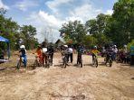 peserta-lomba-bmx-se-kabupaten-belitung-timur.jpg