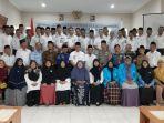 peserta-musda-majelis-ulama-indonesia-mui.jpg