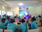 peserta-pelatihan-standar-layanan-pengurus-desa-wisata-binaan-bca_20180828_152519.jpg