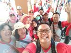 peserta-press-gathering-telkomsel_20180509_154520.jpg