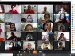 peserta-seminar-virtual-kerja-sama-telkomsel-ilmu-komunikasi-fisip-unsri.jpg