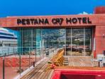 pestana-cr7-hotel-ronaldo_20160721_000417.jpg