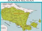 peta-bangka-selatan_20160812_163548.jpg