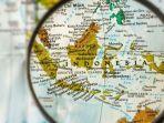 peta-indonesia.jpg