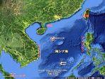 peta-laut-china-selatan.jpg