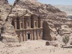 petra-yordania.jpg